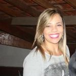Juliana  Saldinha