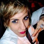 Cintia Boschin