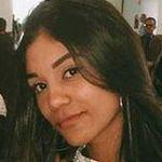Ketleyn  Tenorio