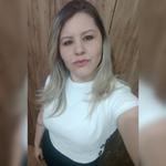 Bárbara Vieira