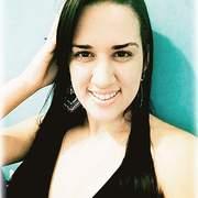 Gessyka Cacalcante