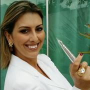 Eliana G Dias