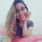 Fernanda Porto Silva