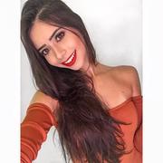 Jayne Borges