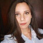Aline  Ortega