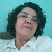 Edite Santos