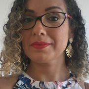 RITA LILIANE BARBOSA SANTOS