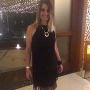 Fabiana Soares Negócios
