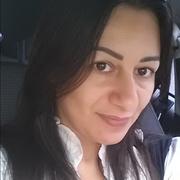 Ana Nochieri