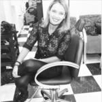 Cintia Gonçalves