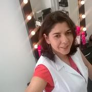 Claudia Regina Porto Gonçalves