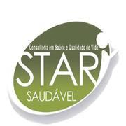 Star  Saudável