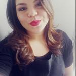 Rayane Souza