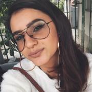 Fernanda Martins