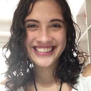 Lays Emily De Sousa