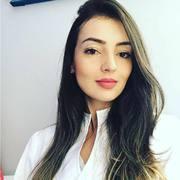 Aline Gonçalves de Paiva