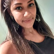 Milena Moreira