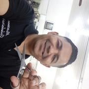Marcones Santos