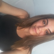 Beatriz  Lemos