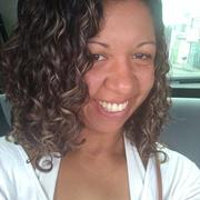 Kelly Silva