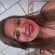 Angelica Conceição