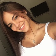 Ana Flávia  Santos