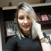 Leticia Massalak