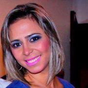 Claudia Cruvinel