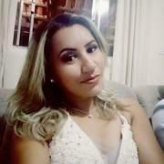 Andresa Costa dos Santos