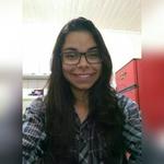 Gabrielle Candido  da Silva