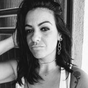 Andréia Ribeiro