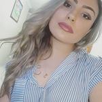 Ana Karoline Marques