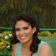 Tamires De Oliveira Cabelo