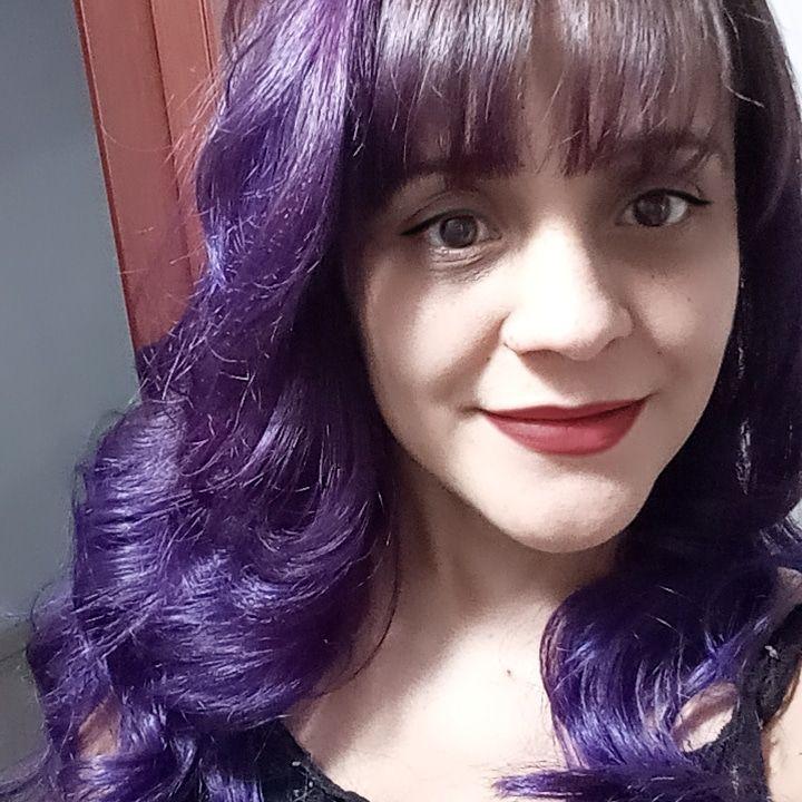 Leyliane Lima Sobre o Carreira Beauty