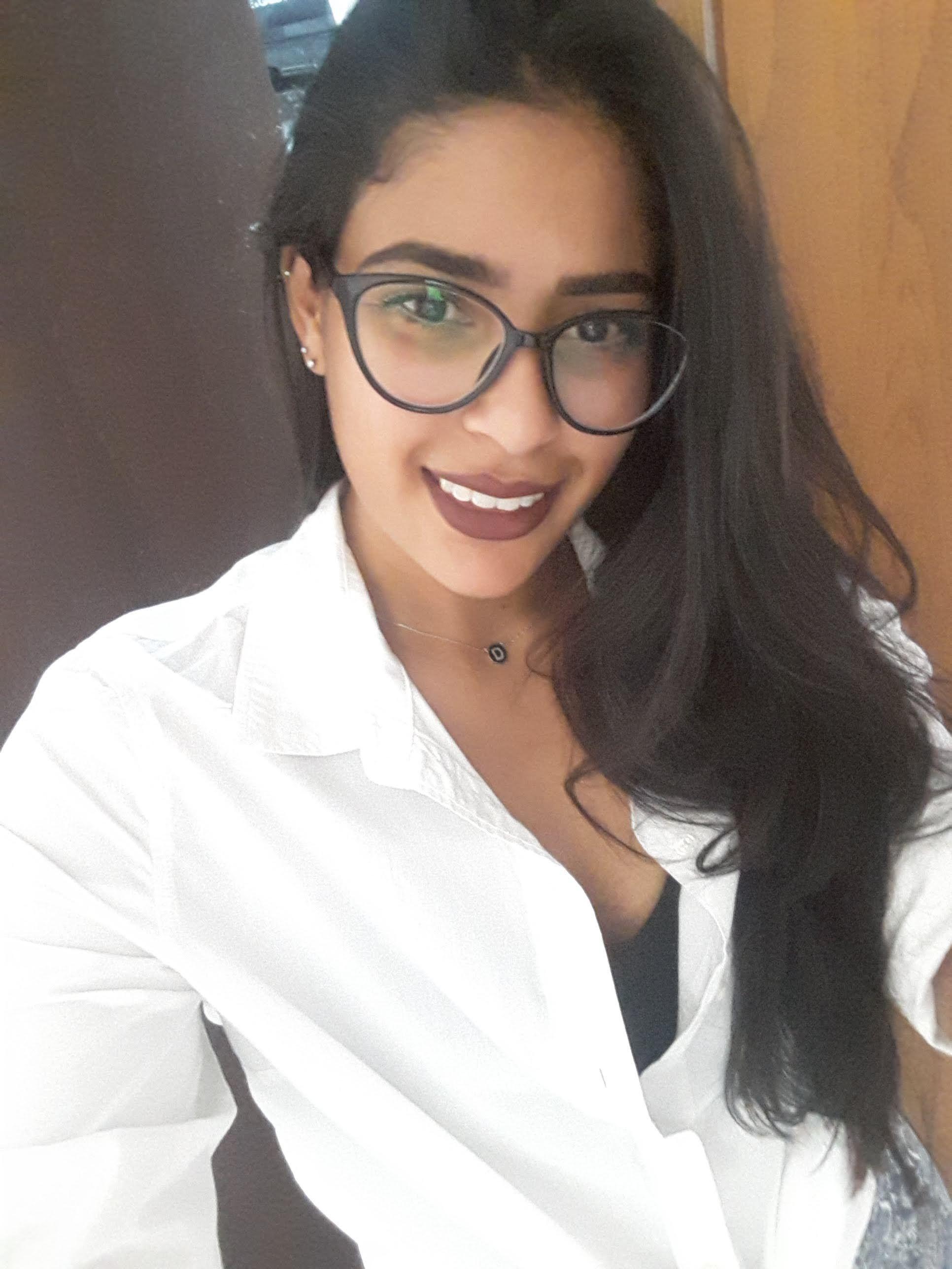 Débora Souza Estética
