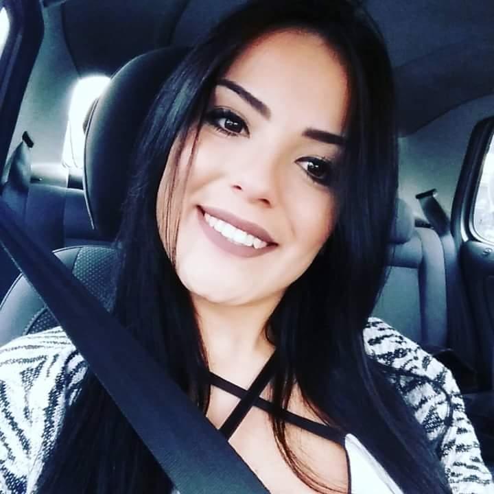 Amabile Carvalho Estética