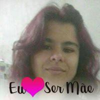 Miriam de Oliveira Depilação