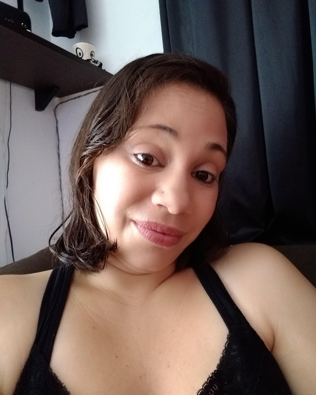 Tatiana Vilar