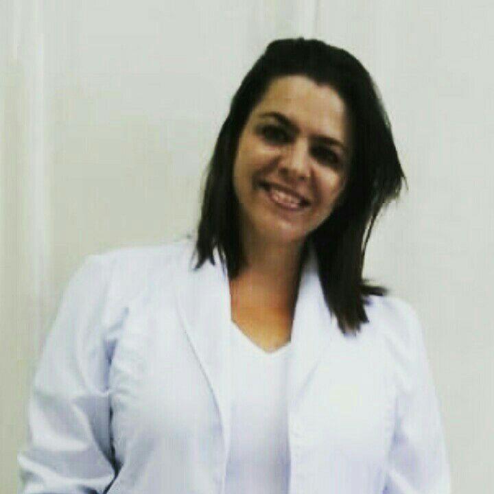 Camila Dini Massoterapia