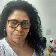 Regina Cuba Sobre o Carreira Beauty