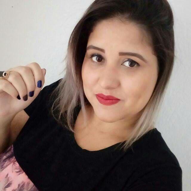 Maira Santos Sobre o Carreira Beauty