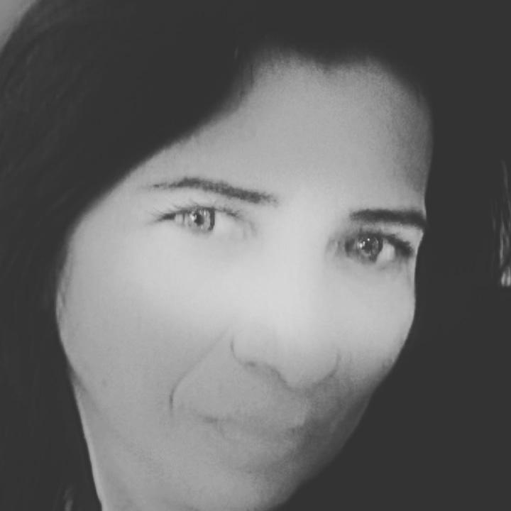 Debora Silva Unha