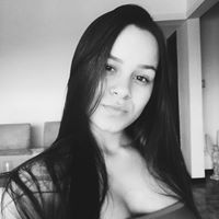 Danielle Rocha Estética