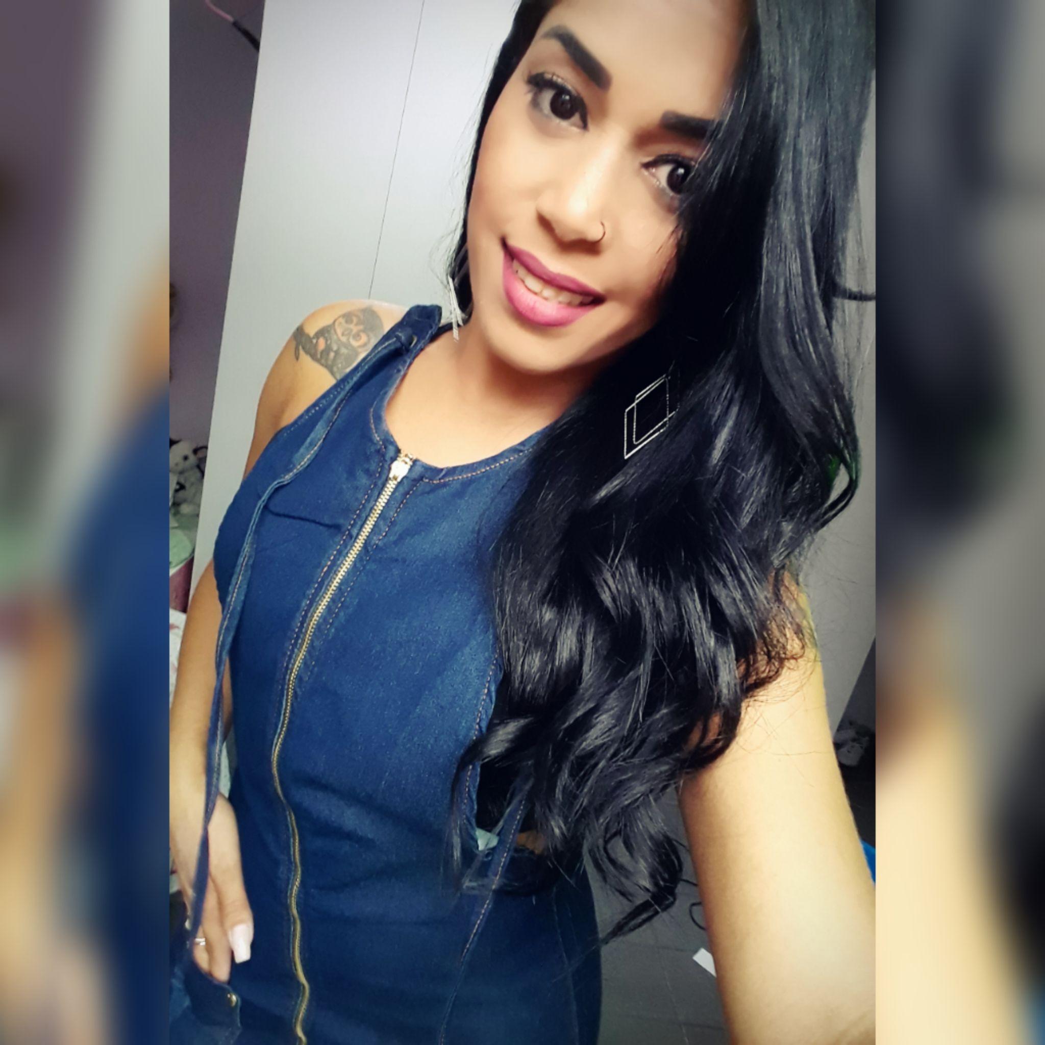 Maísa Carvalho Unha