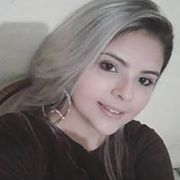 Sâmya Karinne