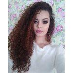 Janaina  Cavalcante  Maquiagem