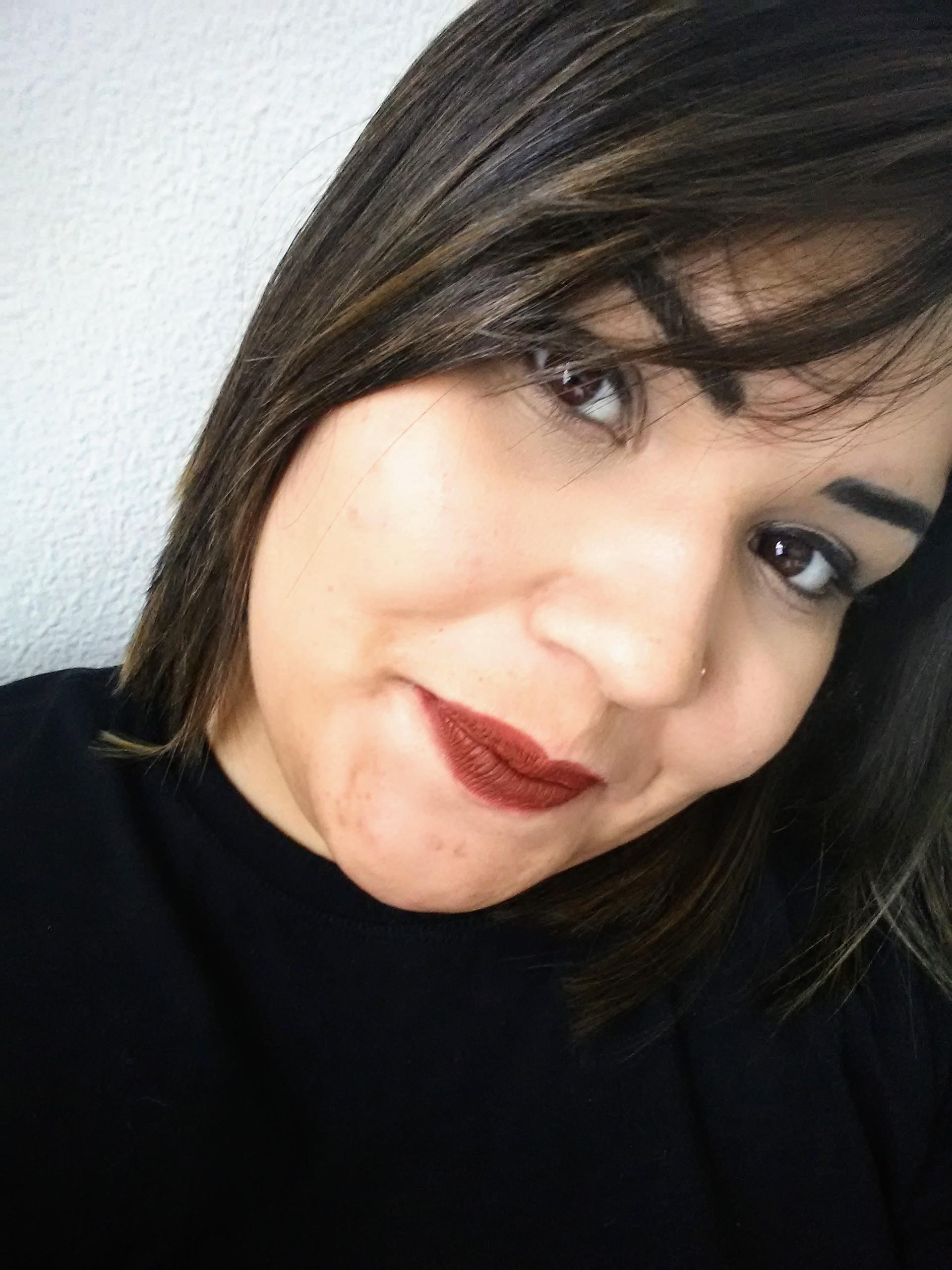 Jennifer Torres Negócios