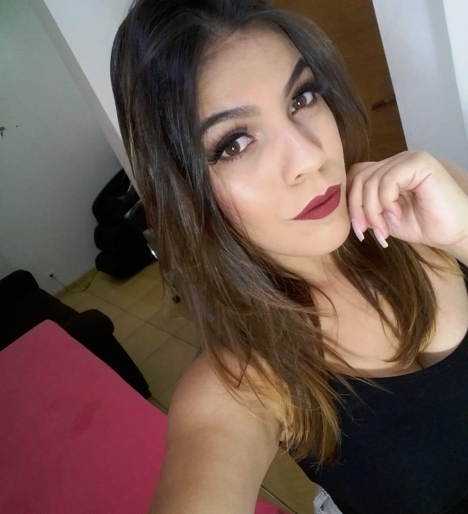 Aline Siqueira Estética