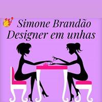 Simone Brandão Unha