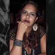 Leticia Lanna